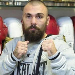 İskoç boksör Towell hayatını kaybetti
