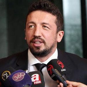 Türkoğlu basketbolun patronu oluyor !