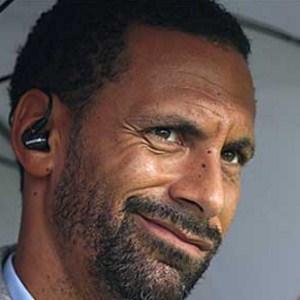 Ferdinand'dan Mourinho'ya uyarı !
