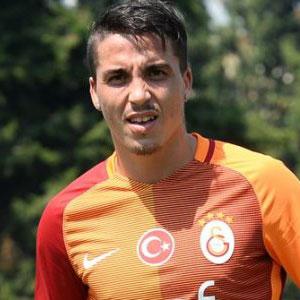 Josue'den Beşiktaş itirafı !