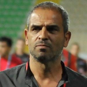 ''Bursaspor maçını kazanacak güçteyiz''