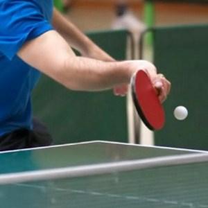 Türkiye Masa Tenisi Federasyonu Genel Kurulu iptal edildi