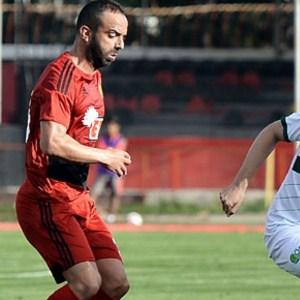 ''Eskişehir'i Süper Lig'e çıkarmamız gerekiyo''