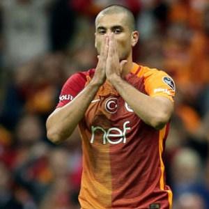 Galatasaray ilk kez gol atamadı !