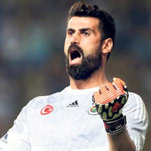Fenerbahçe'den flaş karar ! Volkan Demirel...