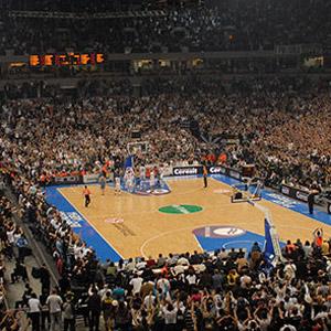 Dörtlü Final, 2018'de Belgrad'da