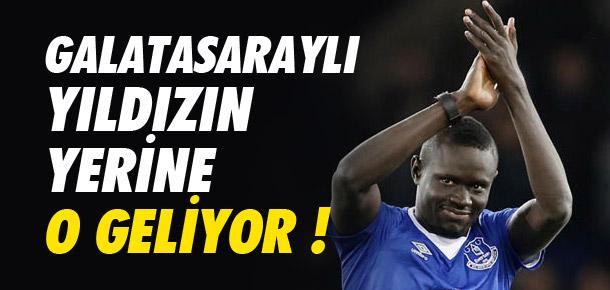Galatasaray'dan şok Sigthorsson kararı