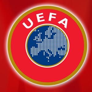 UEFA'dan Barcelona'ya ceza !