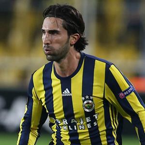 Hasan Ali Kaldırım ve Vitor Hugo bombası !