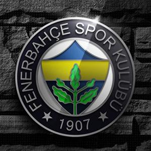 """Fenerbahçe'den """"Şike kumpası"""" açıklaması"""