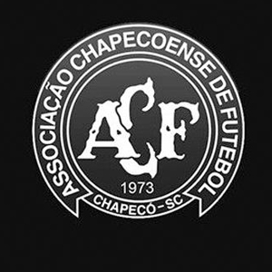 Kupa Chapecoense'ye verilecek