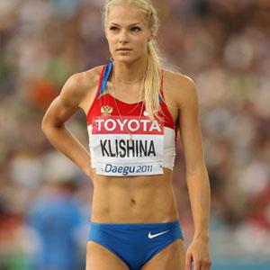 Rus atletlerin men cezası uzatıldı