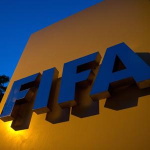 FIFA'dan flaş değişiklik