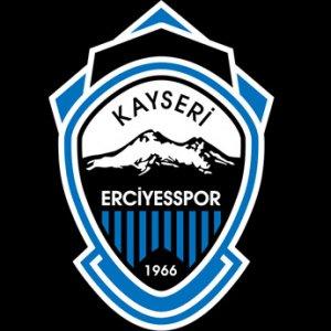 Erciyesspor'da toplu istifa