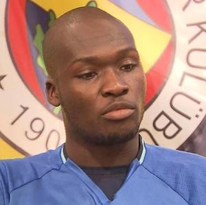 ''Fenerbahçe'de kalacağım''