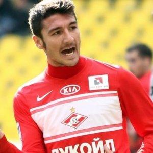 Galatasaray'dan dev takas teklifi