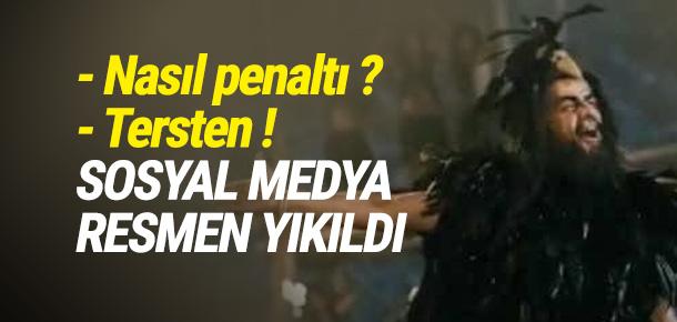 Dinamo Kiev - Beşiktaş capsleri