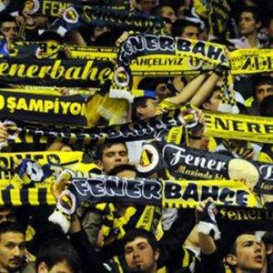 Fenerbahçe taraftarına zam