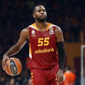 Galatasaray'da ipler koptu; Dentmon'la yollar ayrılıyor