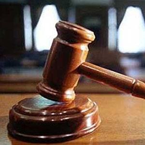 Mahkeme futbolda şike iddianamesini kabul etti