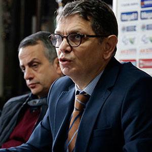 Trabzonspor'un borcu 559 milyon lira
