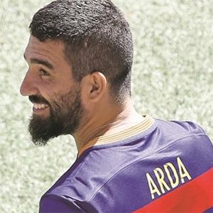 Arda Turan'dan Galatasaray'a transfer müjdesi