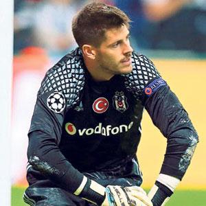 ''Beşiktaş'ı bu yüzden seviyorum''