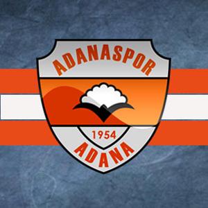 Adanaspor'dan sert açıklama