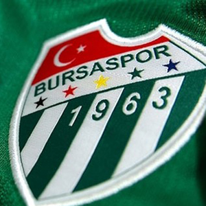 Bursaspor'da Sivok şoku