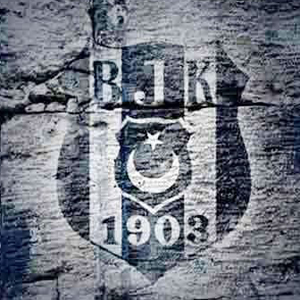 Beşiktaş'tan arka arkaya şehit açıklamaları