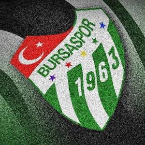 Bursaspor'dan patlama ile ilgili kritik açıklama