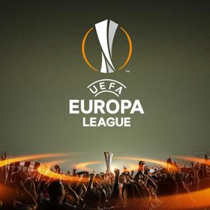 İşte Beşiktaş'ın UEFA'daki şampiyonluk oranı