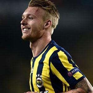 Fenerbahçe'den flaş Kjaer açıklaması