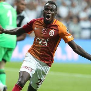 Galatasaray'dan flaş Bruma hamlesi