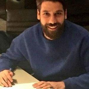 Beşiktaş Olcay Şahan transferini borsaya bildirdi