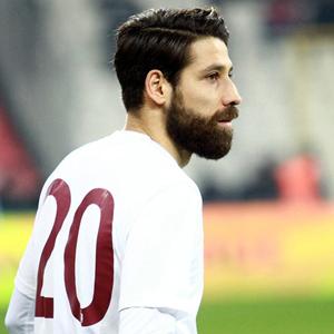 Olcay Şahan Beşiktaş paylaşımı