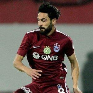 Ofspor'dan Mehmet Ekici'ye tepki