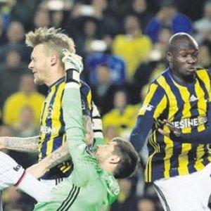 Van Basten'ten futbol maçları için bomba teklifler