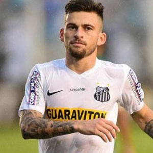 Fenerbahçe Lima ile anlaştı, kulübü Santos direniyor