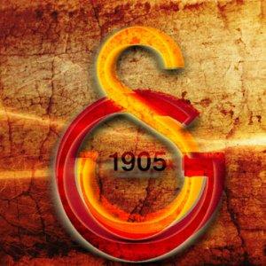 Galatasaray'da derbi primi belli oldu !