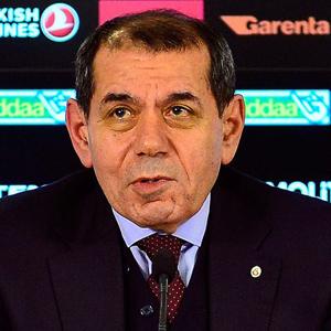 ''Beşiktaş maçını kazanacağız''
