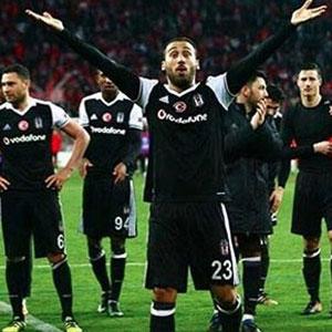Beşiktaş turu nasıl geçer ?