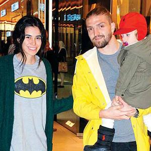 Asena Atalay 50 bin TL daha istedi