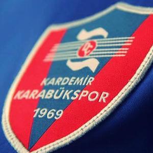 Karabük'ten UEFA açıklaması !