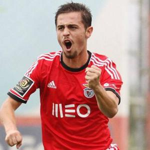 Chelsea'den Bernardo'ya 80 milyon Euro !