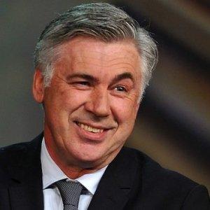 Ancelotti'den olay hareket !