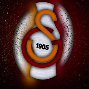 Galatasaray bu maçları şikayet edecek