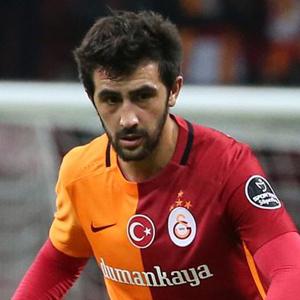 Jem Karacan kulüp bulamıyor