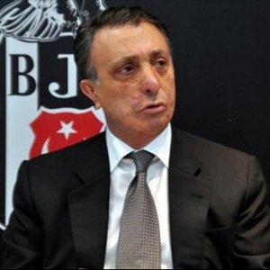 Ahmet Nur Çebi: Hepsini eleyecek gücümüz var
