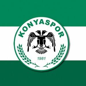 Konyaspor'dan bilet açıklaması !